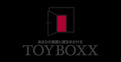 TOYBOXX
