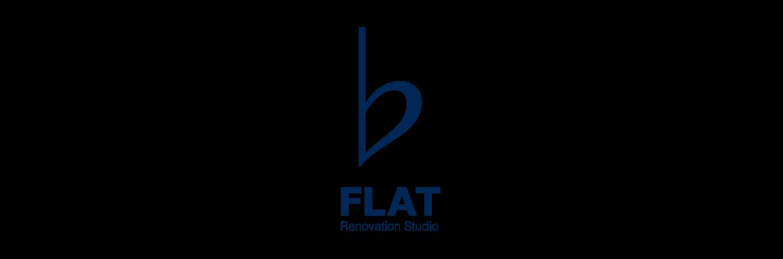 FLAT Renovation Studio